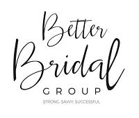 Better-Bridal-Group-Logo_200w